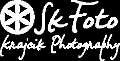 SkFoto